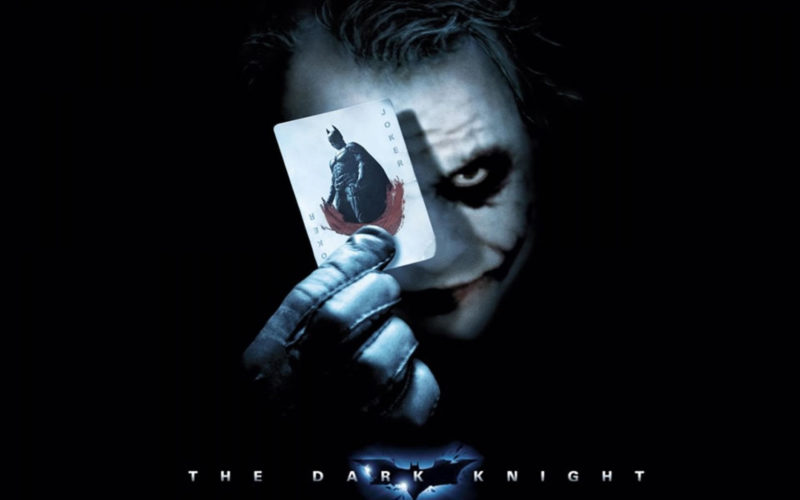 10 Best The Joker Wallpapers Hd FULL HD 1920×1080 For PC Background 2020 free download 79 the joker wallpapers on wallpaperplay 800x500