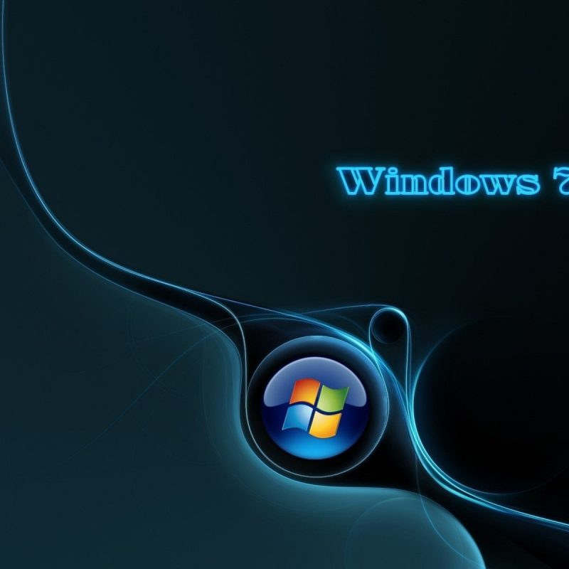 10 Most Popular Windows 7 Hd Wallpapers FULL HD 1920×1080 For PC Background 2020 free download 79 windows 7 hd wallpapers background images wallpaper abyss 4 800x800