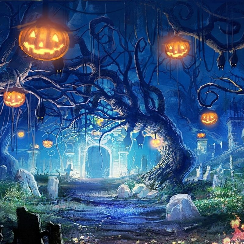 10 Best Free Halloween Desktop Background FULL HD 1080p For PC Desktop 2018 free download 796 halloween hd wallpapers background images wallpaper abyss 3 800x800