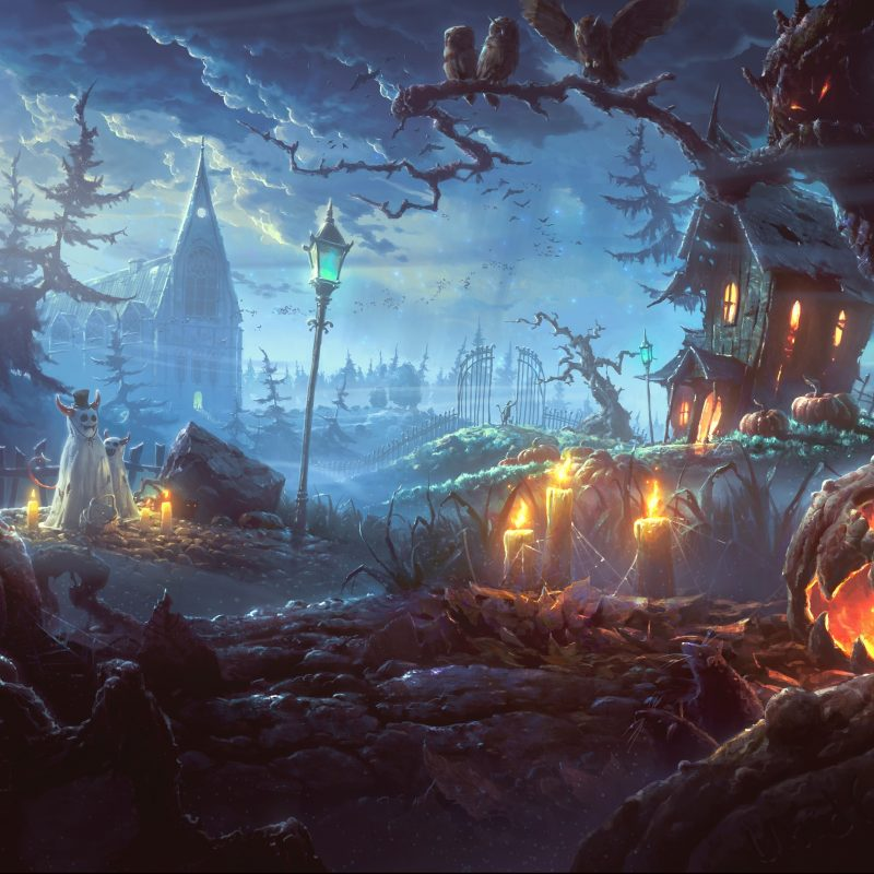 10 Best Halloween Hd Wallpapers 1920X1080 FULL HD 1080p For PC Desktop 2020 free download 796 halloween hd wallpapers background images wallpaper abyss 800x800