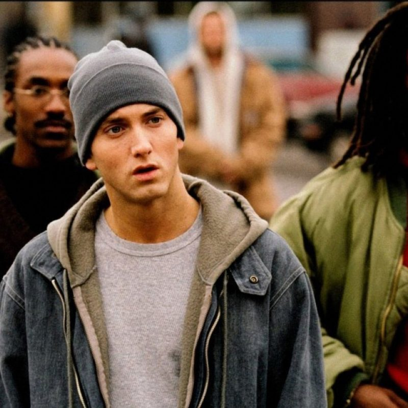 10 Best Eminem 8 Mile Wallpaper FULL HD 1080p For PC Desktop 2020 free download 8 8 mile hd wallpapers background images wallpaper abyss 800x800