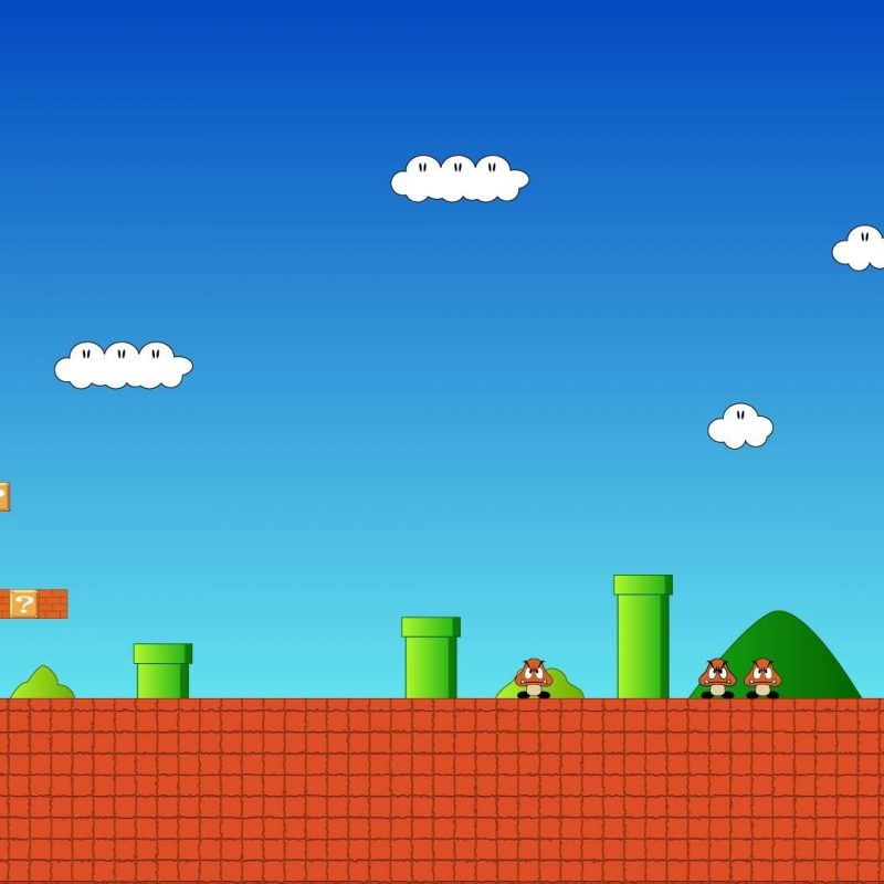 10 Latest 8 Bit Mario Wallpaper FULL HD 1080p For PC Background 2020 free download 8 bit mario wallpapers wallpaper cave 800x800