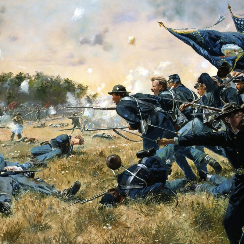 10 Latest American Civil War Wallpaper Hd FULL HD 1920×1080 For PC Background 2021 free download 8 civil war hd wallpapers background images wallpaper abyss 800x800