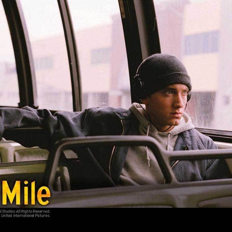 10 Best Eminem 8 Mile Wallpaper FULL HD 1080p For PC Desktop 2020 free download 8 mile images 8 mile hd wallpaper and background photos 15415991 800x800