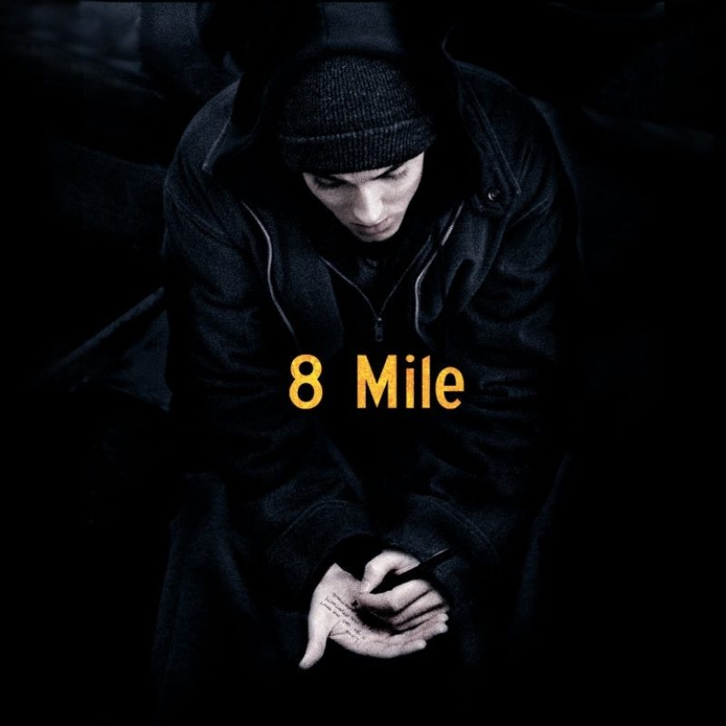 10 Best Eminem 8 Mile Wallpaper FULL HD 1080p For PC Desktop 2018 free download 8 mile images eminem hd fond decran and background photos 8888501 800x800