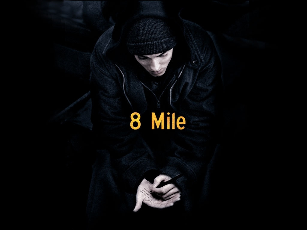 8 mile images eminem hd fond d'écran and background photos (8888501)