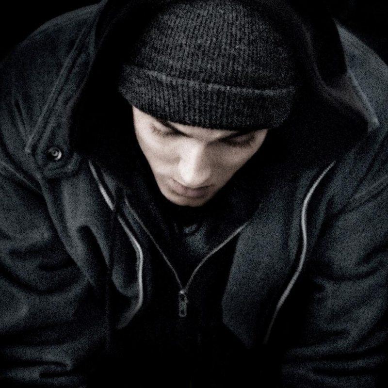 10 Best Eminem 8 Mile Wallpaper FULL HD 1080p For PC Desktop 2018 free download 8 mile wallpapers wallpaper cave 800x800
