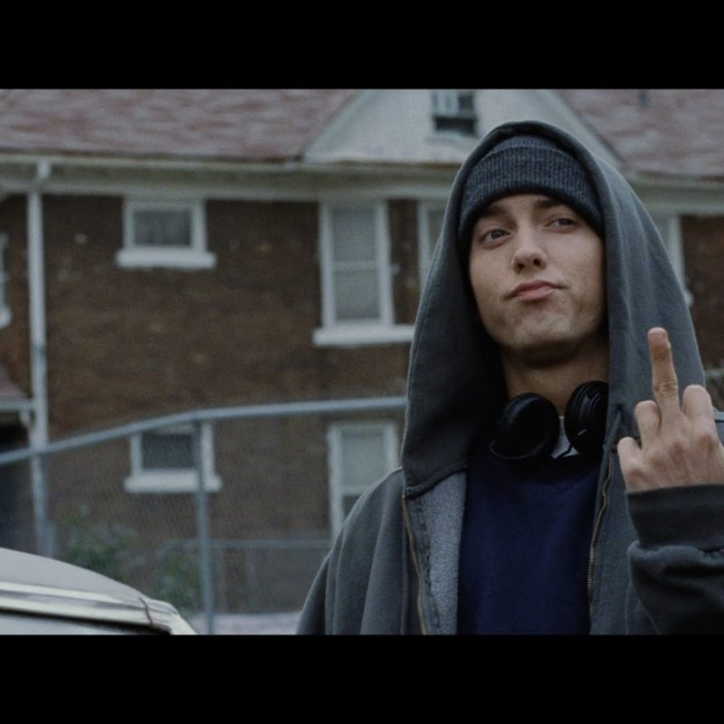 10 Best Eminem 8 Mile Wallpaper FULL HD 1080p For PC Desktop 2020 free download 8 mile we need to get fine bitches and phat rides youtube 800x800