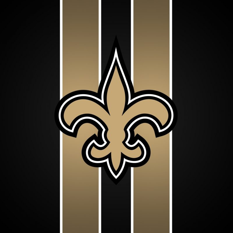 10 Best New Orleans Saints Wallpapers FULL HD 1080p For PC Desktop 2020 free download 8 new orleans saints hd wallpapers backgrounds wallpaper abyss 1 800x800
