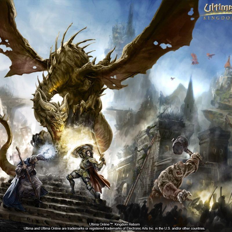 10 Best Best Video Game Wallpaper FULL HD 1920×1080 For PC Desktop 2021 free download 80 absolutely beautiful video game wallpapers hongkiat 800x800