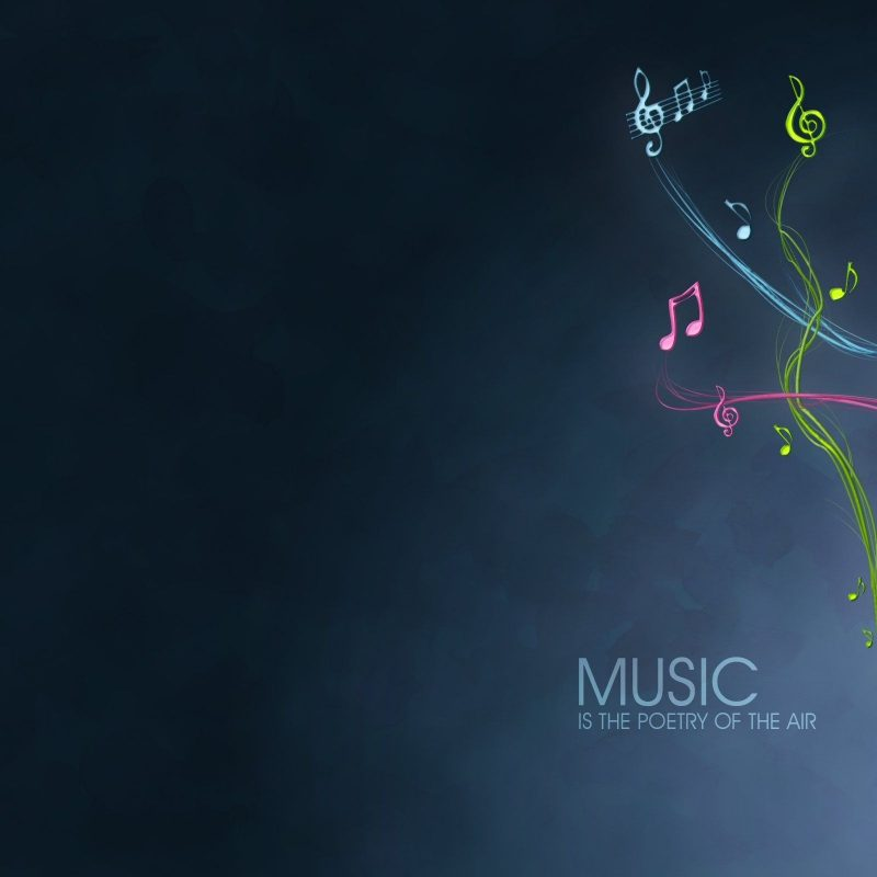 10 New Free Music Wallpaper FULL HD 1080p For PC Desktop 2020 free download 80 free music wallpapers hd for pc be musical music wallpaper 1 800x800