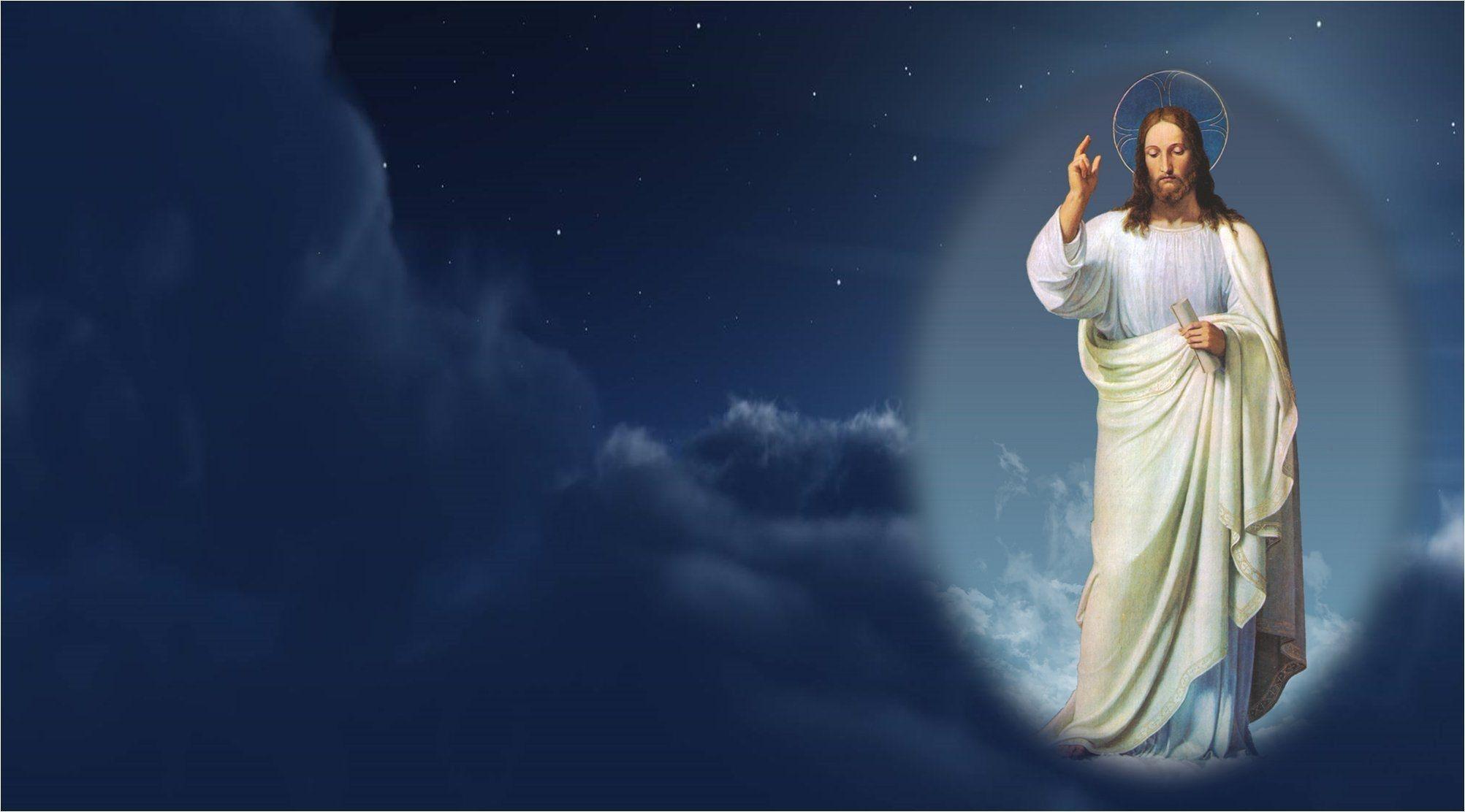 8054 jesus christ wallpaper backgrounds pictures | 2005 x 1112