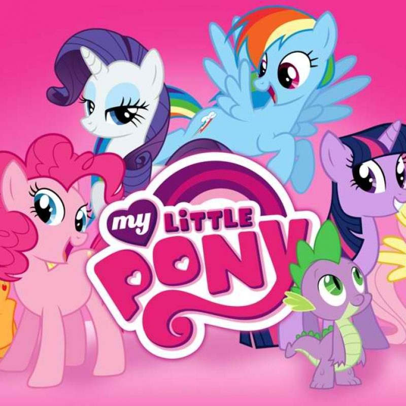 10 Latest My Little Pony Hd Wallpapers FULL HD 1080p For PC Desktop 2018 free download 80s toybox images my little pony wallpaper hd wallpaper and 800x800