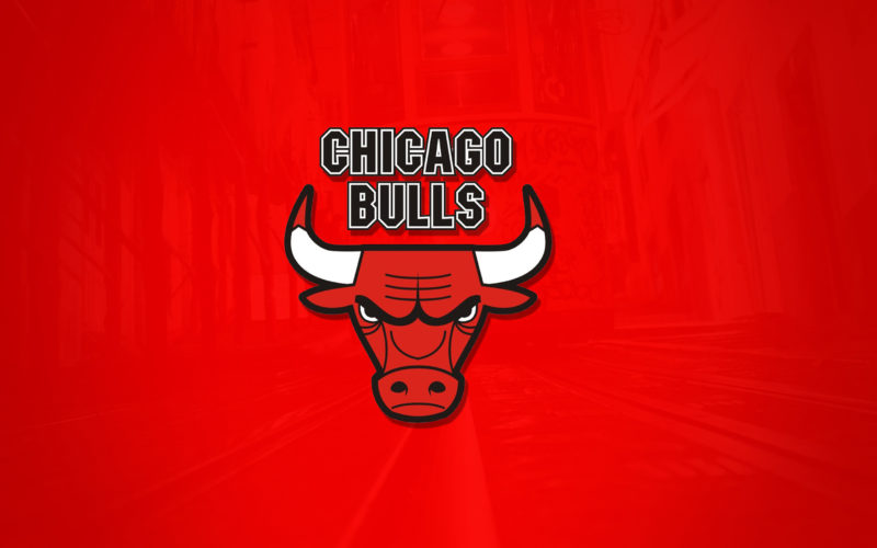 10 Latest Chicago Bulls Wallpaper FULL HD 1080p For PC Background 2021 free download 81 chicago bulls wallpapers on wallpaperplay 1 800x500