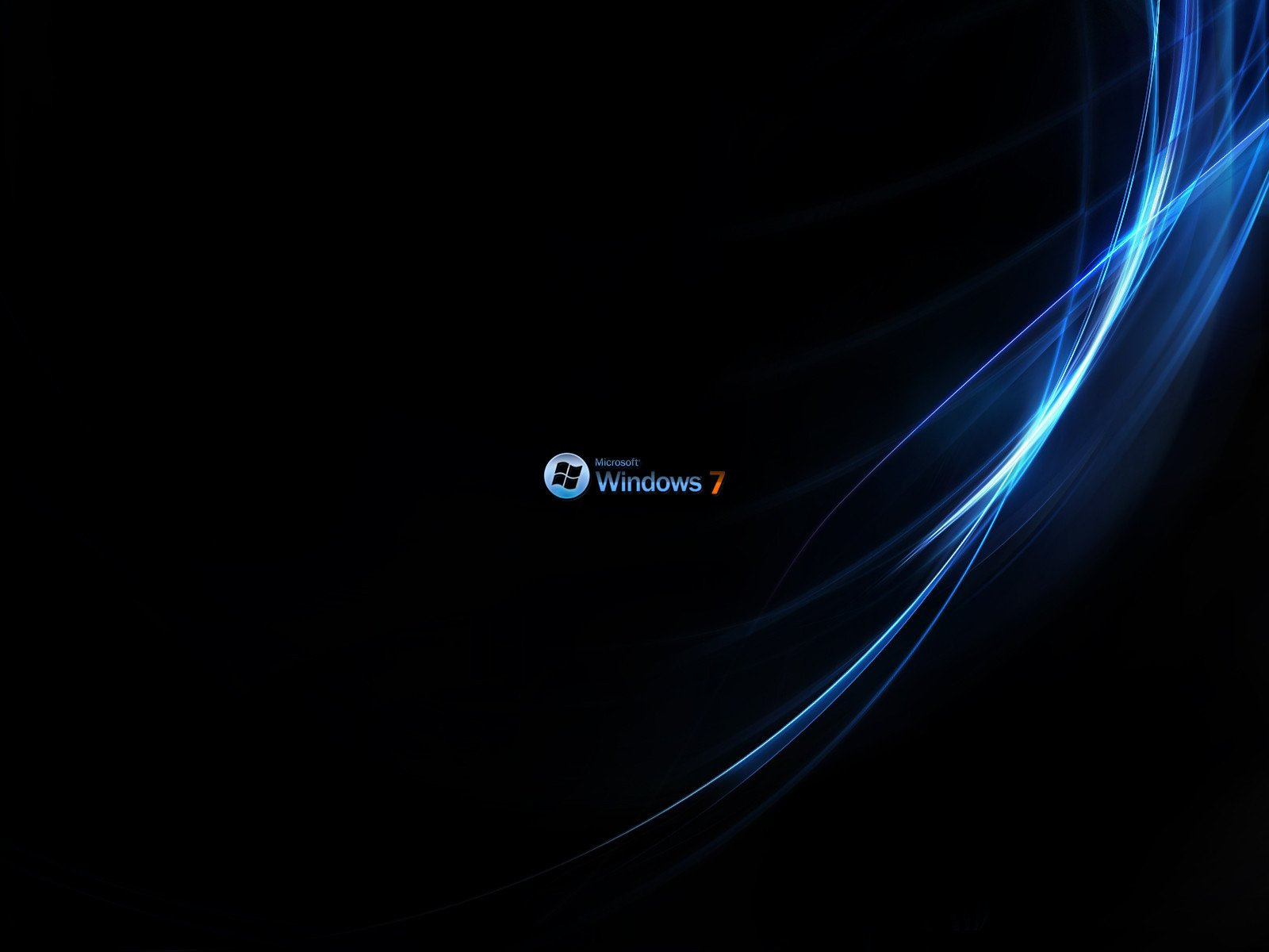 81 windows 7 hd wallpapers | background images - wallpaper abyss
