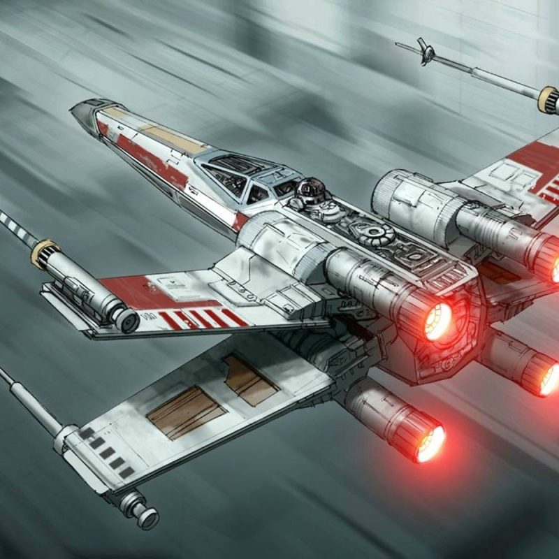 10 Top X Wing Wallpaper Hd FULL HD 1080p For PC Background 2018 free download 81 x wing fonds decran hd arriere plans wallpaper abyss 800x800