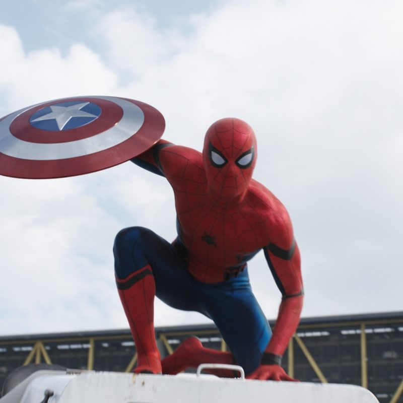 10 Top Spiderman Civil War Wallpaper FULL HD 1080p For PC Background 2020 free download 82 captain america civil war hd wallpapers background images 1 800x800