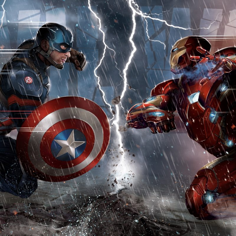 10 Most Popular Marvel Civil War Wallpaper FULL HD 1080p For PC Background 2018 free download 82 captain america civil war hd wallpapers background images 2 800x800