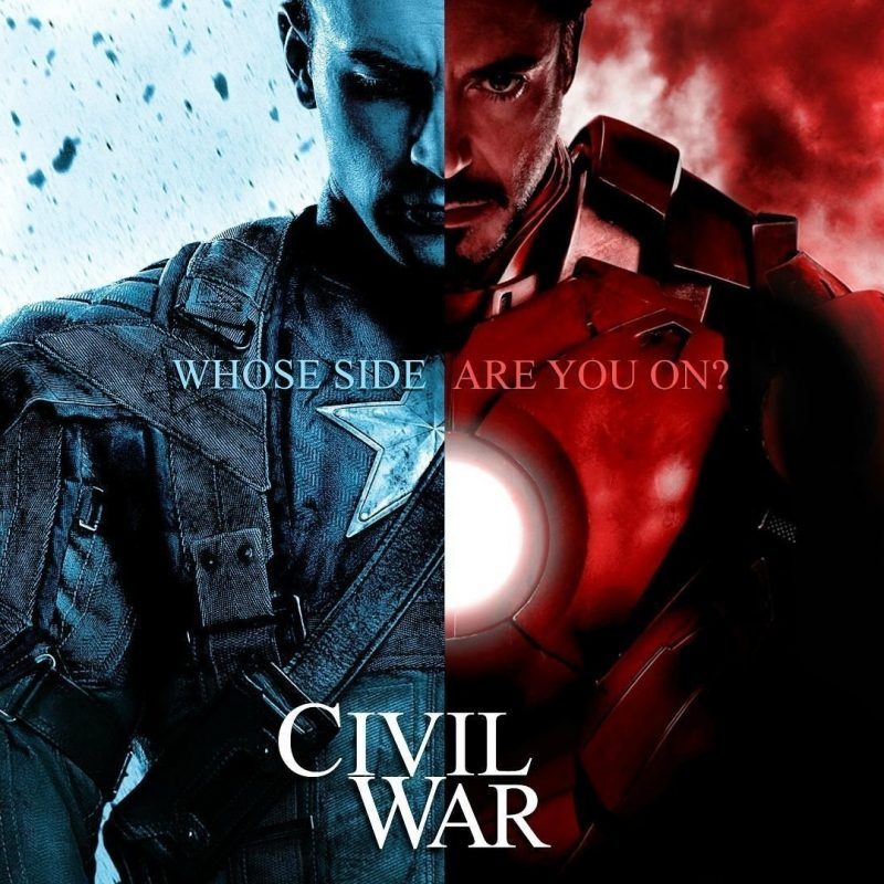 10 Most Popular Marvel Civil War Wallpaper FULL HD 1080p For PC Background 2018 free download 82 captain america civil war hd wallpapers background images 3 800x800
