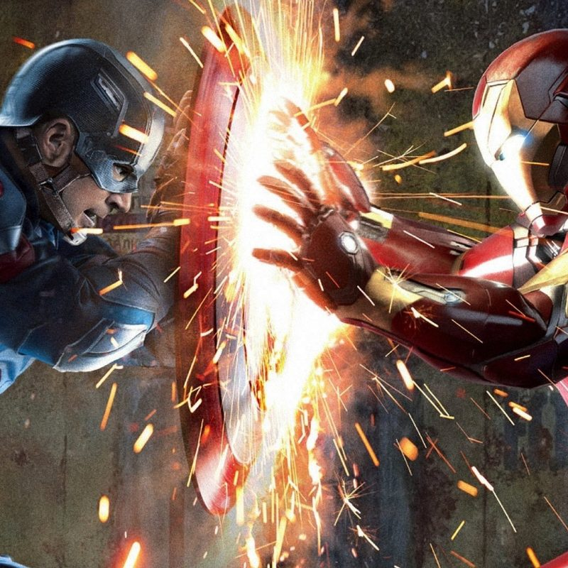 10 Most Popular Marvel Civil War Wallpaper FULL HD 1080p For PC Background 2018 free download 82 captain america civil war hd wallpapers background images 4 800x800
