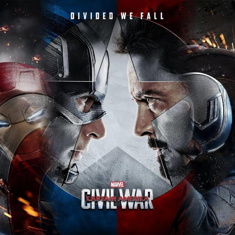 10 Top Captain America Civil War Wallpaper Hd FULL HD 1920×1080 For PC Desktop 2020 free download 82 captain america civil war hd wallpapers background images 5 800x800