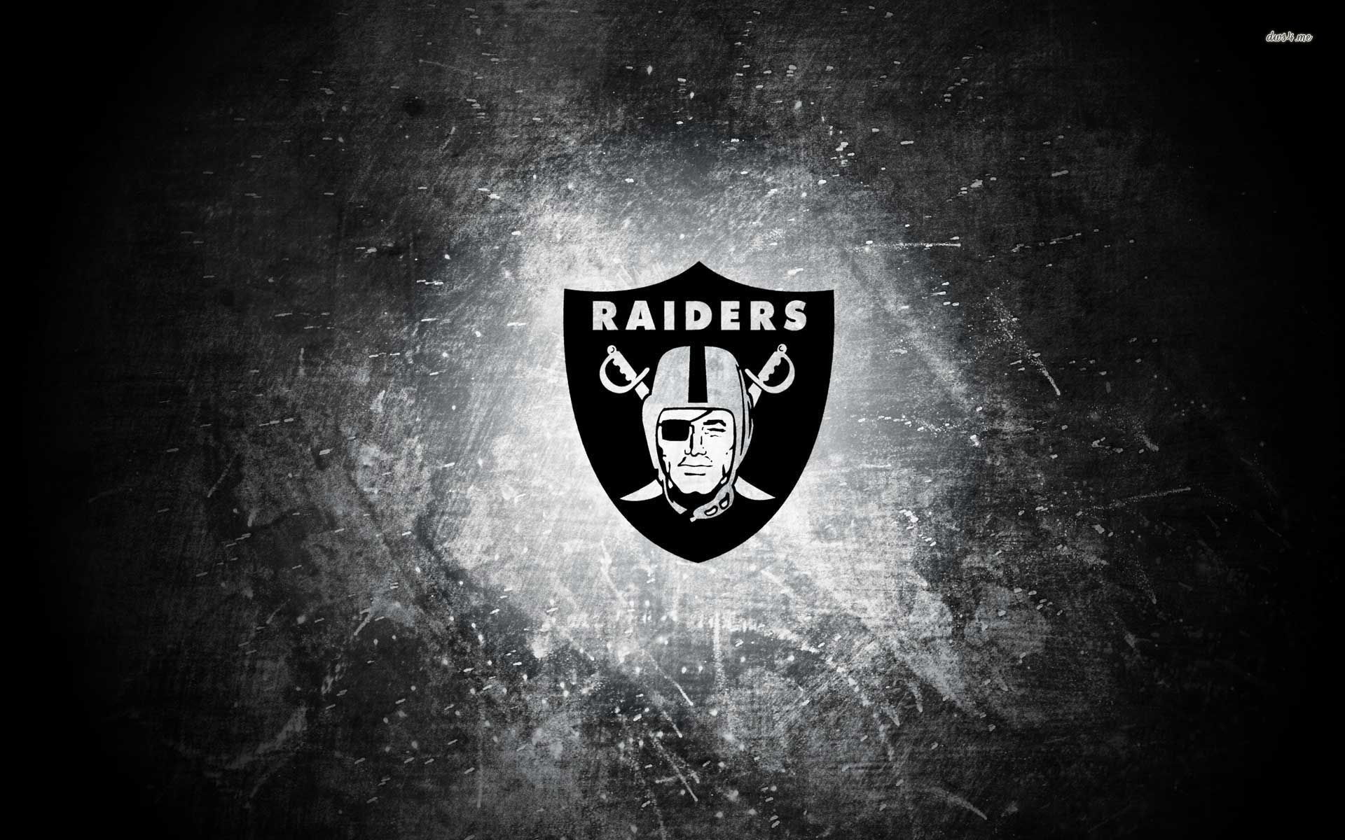 82+ cool raiders wallpapers on wallpaperplay