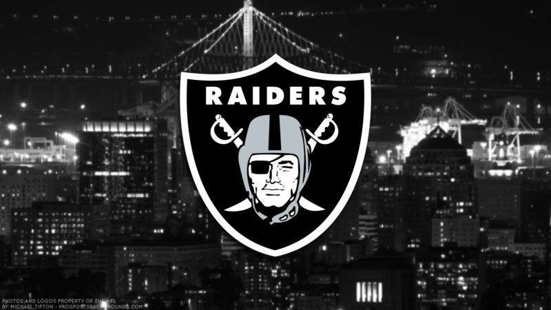 10 New Oakland Raiders Wallpaper Hd FULL HD 1920×1080 For PC Background 2020 free download 82 cool raiders wallpapers on wallpaperplay 800x450