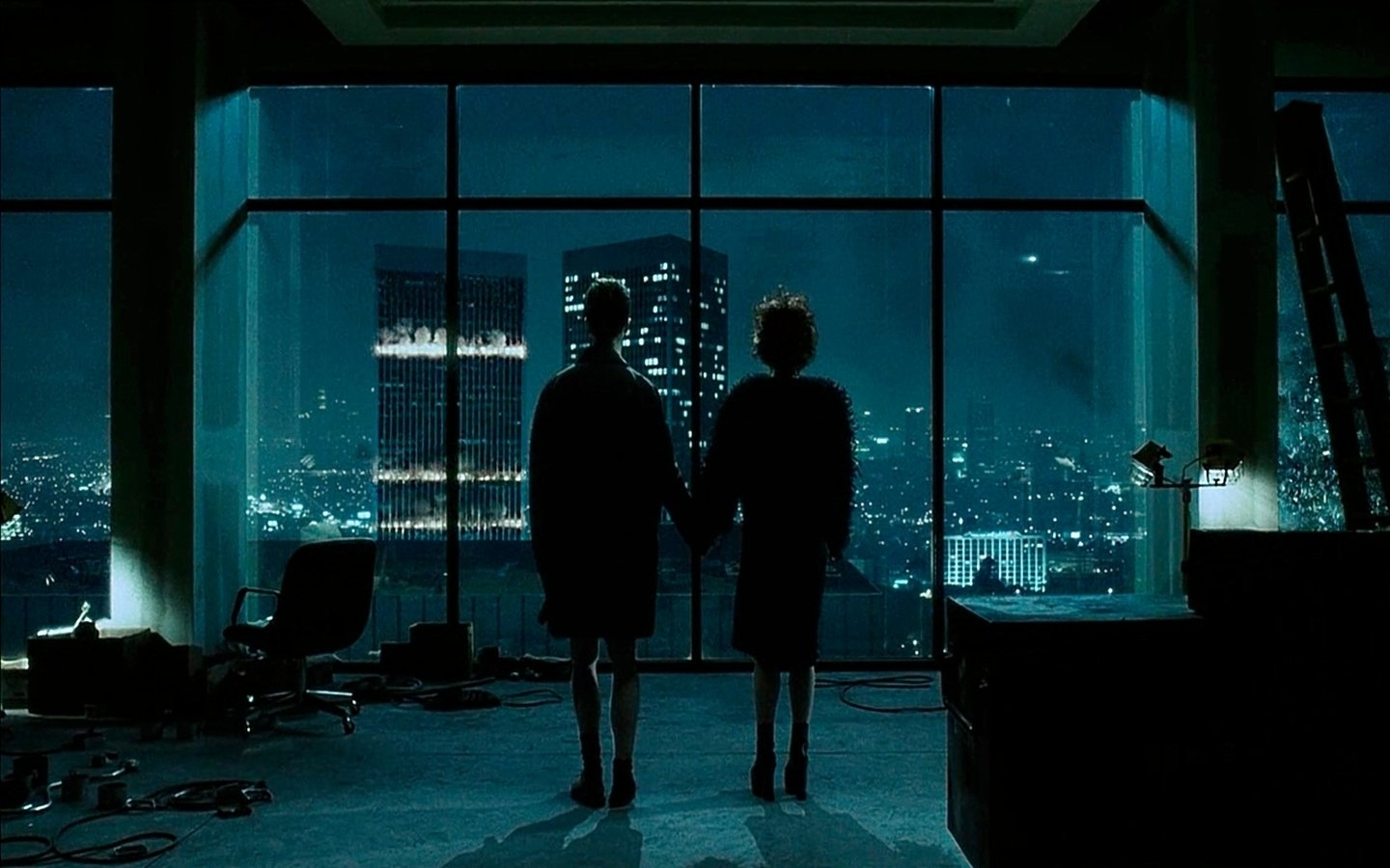 82 fight club hd wallpapers | background images - wallpaper abyss