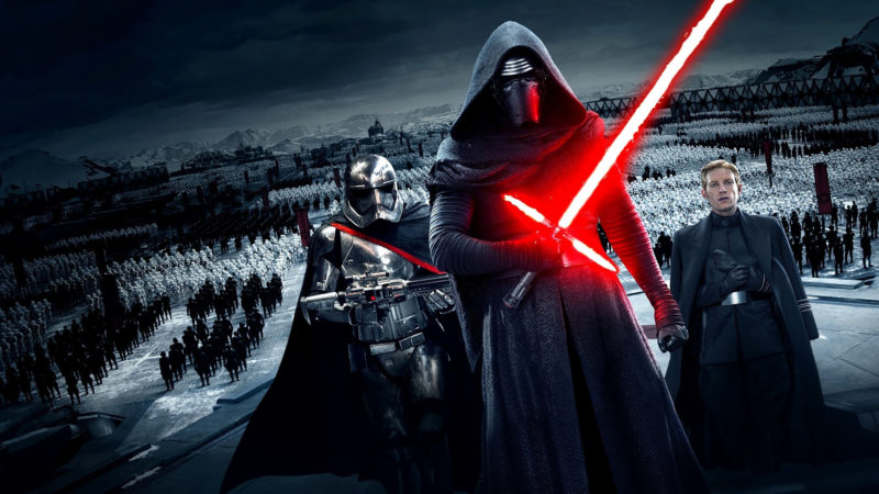 10 New Star Wars Hd Wallpaper 1080P FULL HD 1080p For PC Background 2018 free download 82 star wars wallpapers on wallpaperplay 1 800x450