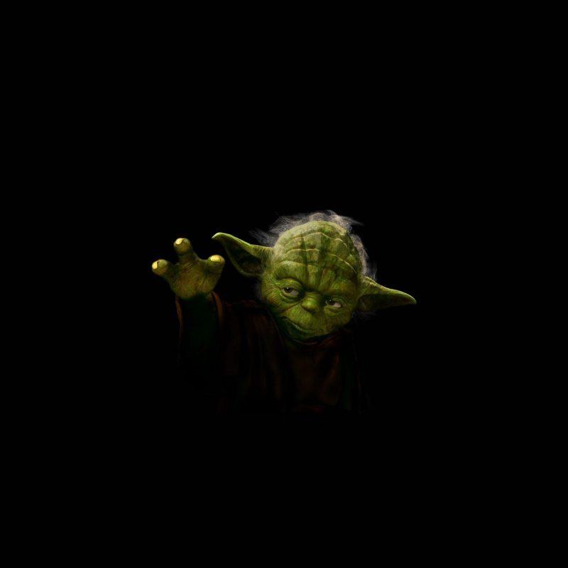 10 Best Star Wars Yoda Wallpapers FULL HD 1080p For PC Desktop 2018 free download 82 yoda fonds decran hd arriere plans wallpaper abyss 800x800