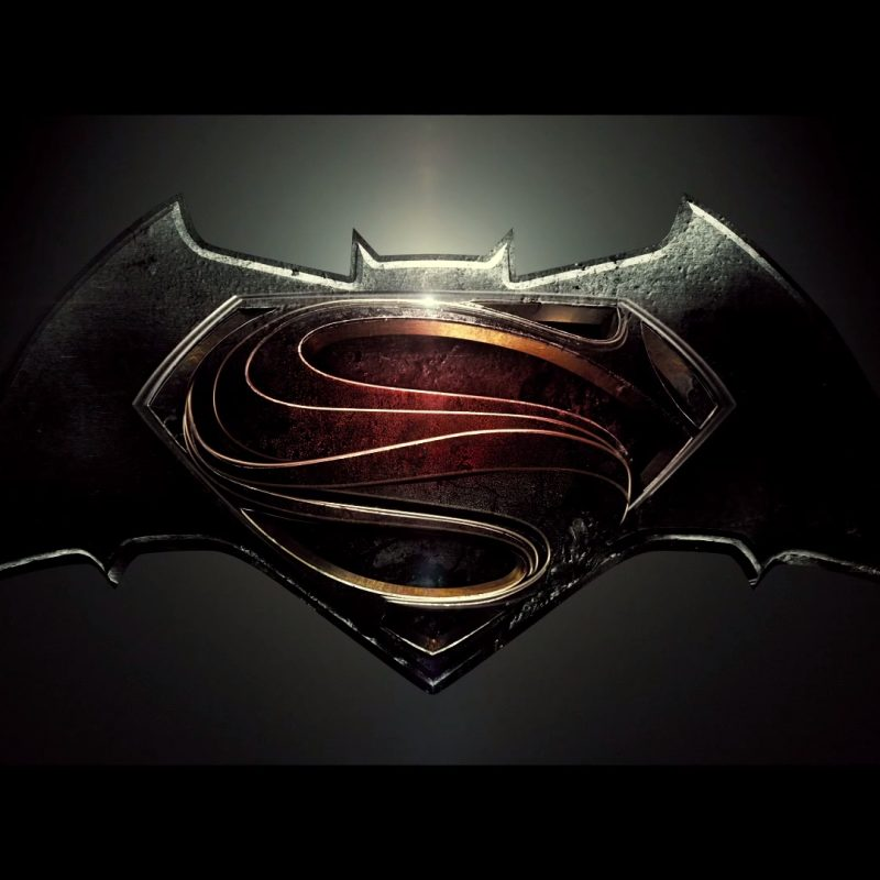 10 Best Superman And Batman Wallpapers FULL HD 1920×1080 For PC Background 2018 free download 83 batman v superman dawn of justice hd wallpapers background 800x800