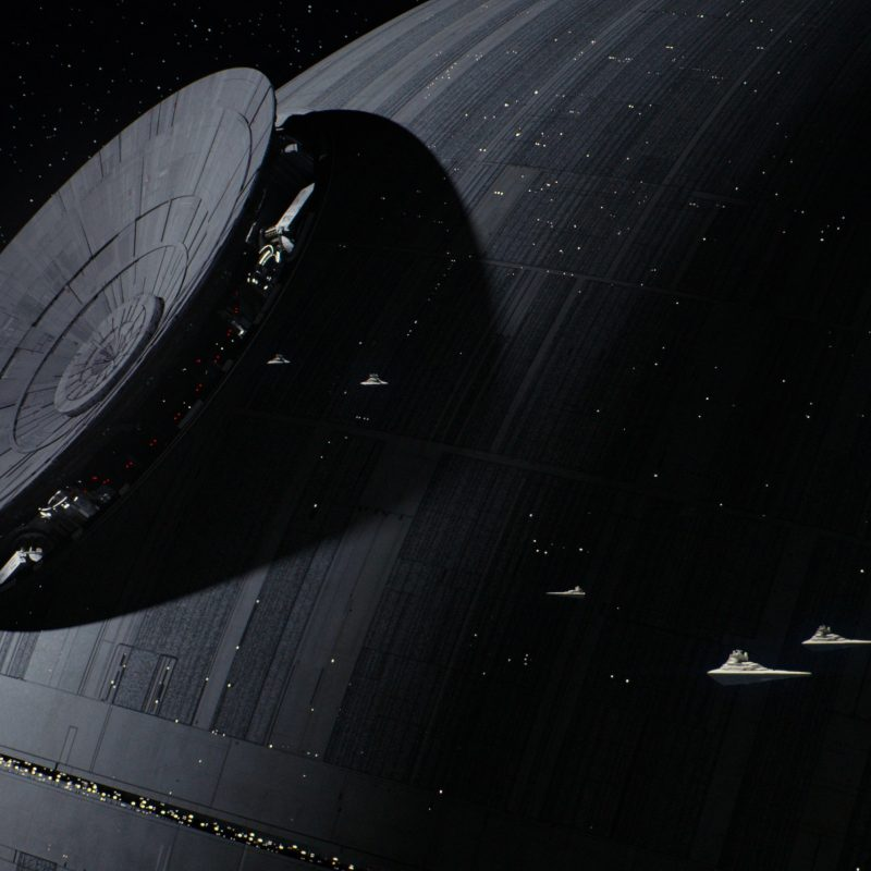10 Top Rogue One Desktop Wallpaper FULL HD 1920×1080 For PC Background 2020 free download 83 rogue one a star wars story hd wallpapers background images 1 800x800