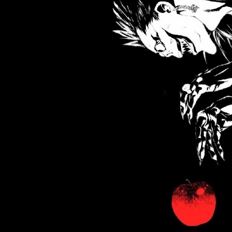 10 Most Popular Death Note Hd Wallpaper FULL HD 1920×1080 For PC Background 2018 free download 84 death note hd wallpapers background images wallpaper abyss 1 800x800