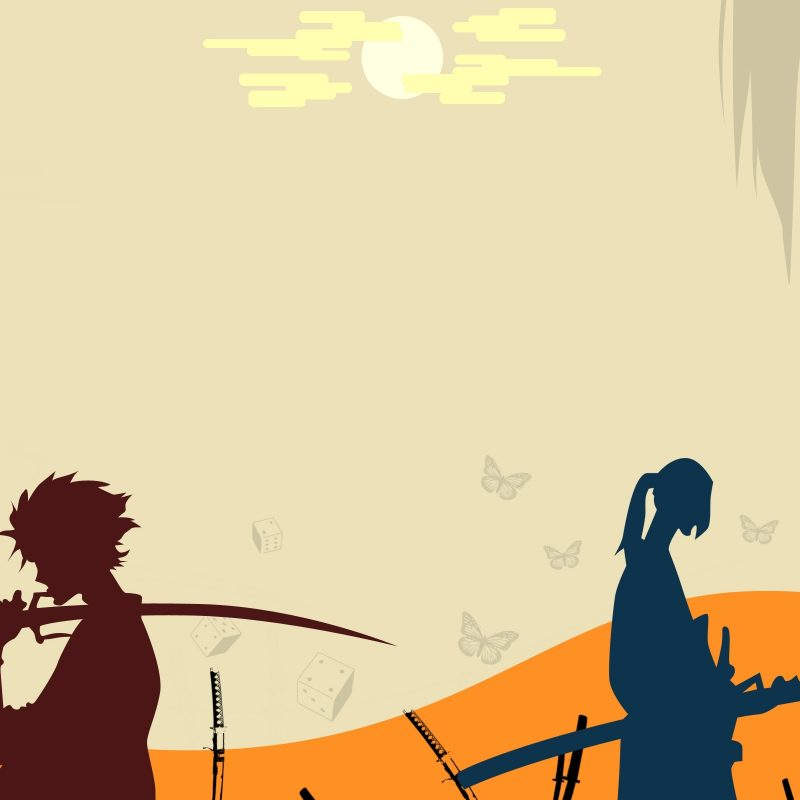10 New Samurai Champloo Wallpaper Hd FULL HD 1080p For PC Background 2018 free download 84 samurai champloo hd wallpapers background images wallpaper abyss 1 800x800