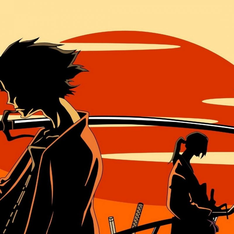 10 Most Popular Samurai Champloo Hd Wallpaper FULL HD 1080p For PC Background 2020 free download 84 samurai champloo hd wallpapers background images wallpaper abyss 3 800x800
