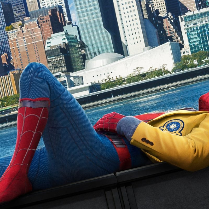 10 Latest Spider Man Homecoming Wallpaper FULL HD 1920×1080 For PC Desktop 2021 free download 84 spider man homecoming fonds decran hd arriere plans 800x800