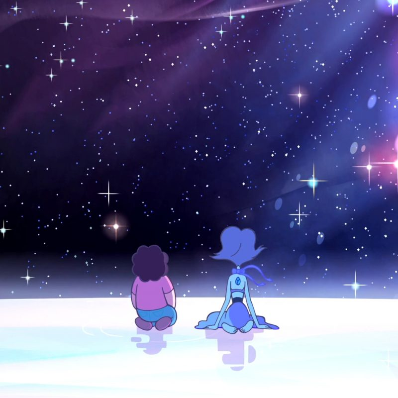 10 Most Popular Steven Universe Pc Wallpaper FULL HD 1080p For PC Background 2020 free download 84 steven universe hd wallpapers background images wallpaper abyss 1 800x800