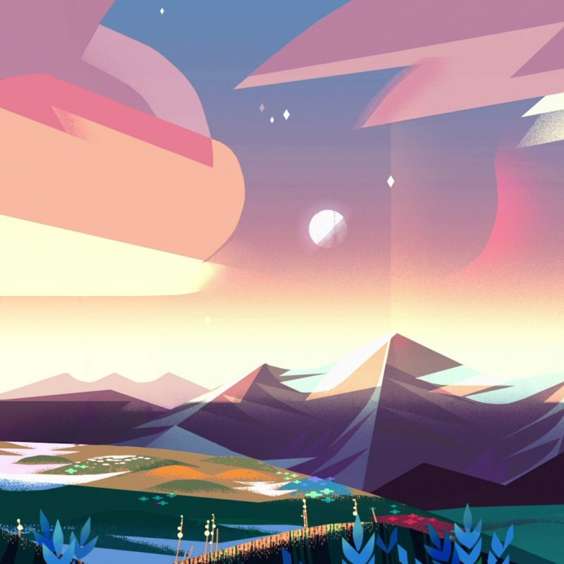 10 Most Popular Steven Universe Pc Wallpaper FULL HD 1080p For PC Background 2020 free download 84 steven universe hd wallpapers background images wallpaper abyss 2 800x800