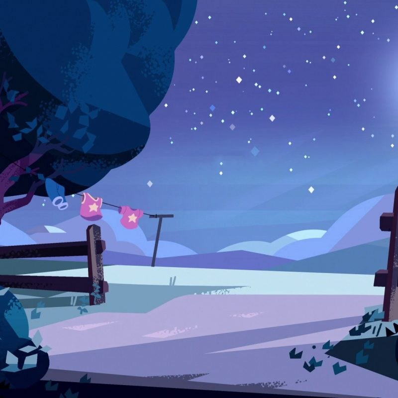 10 Most Popular Steven Universe Pc Wallpaper FULL HD 1080p For PC Background 2020 free download 84 steven universe hd wallpapers background images wallpaper abyss 3 800x800