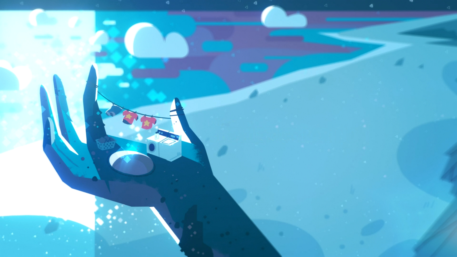 84 steven universe hd wallpapers | background images - wallpaper abyss