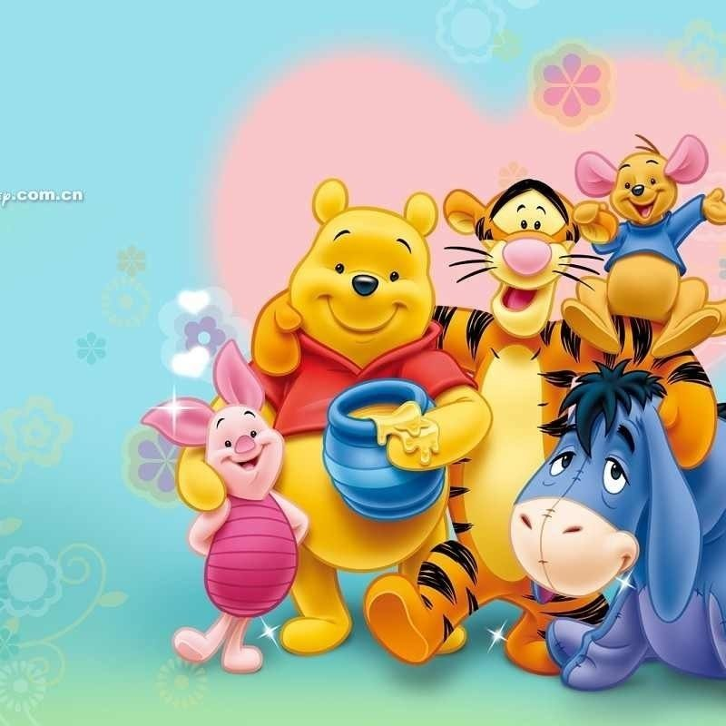 10 Latest Winnie The Pooh Desktop Wallpaper FULL HD 1080p For PC Desktop 2018 free download 84 winnie the pooh hd wallpapers background images wallpaper abyss 1 800x800