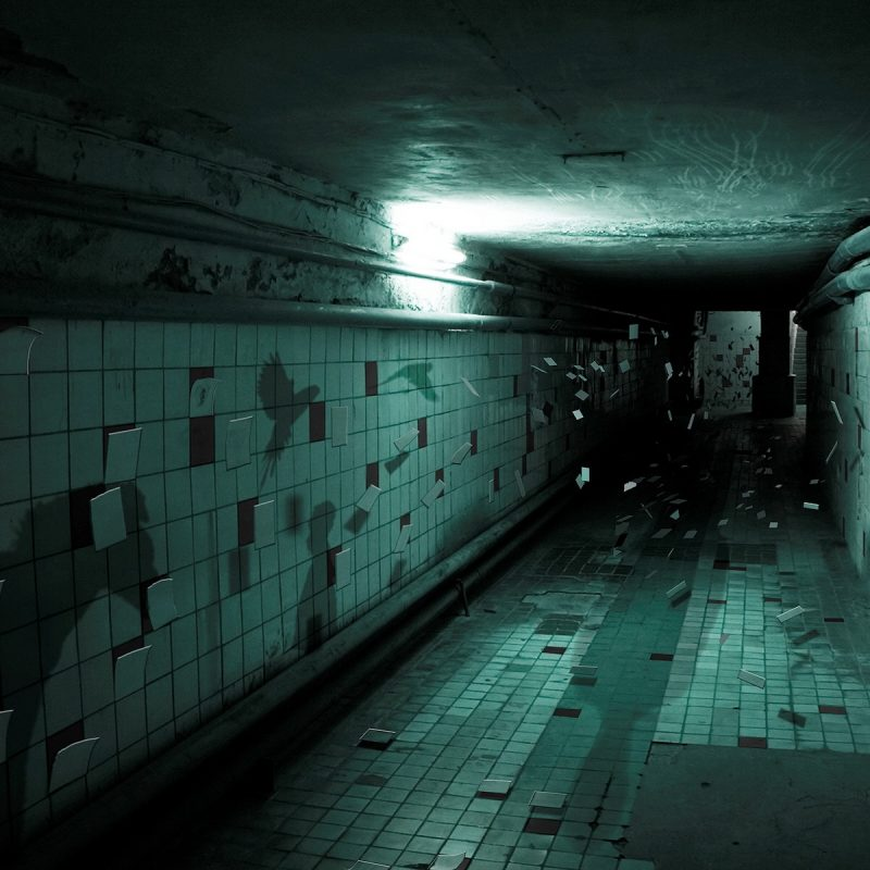 10 Best Scary Desktop Backgrounds Hd FULL HD 1080p For PC Background 2020 free download 842 creepy hd wallpapers background images wallpaper abyss 800x800