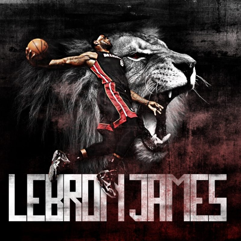 10 Top Lebron James Best Wallpaper FULL HD 1920×1080 For PC Background 2018 free download 86 entries in lebron james computer wallpapers group 800x800