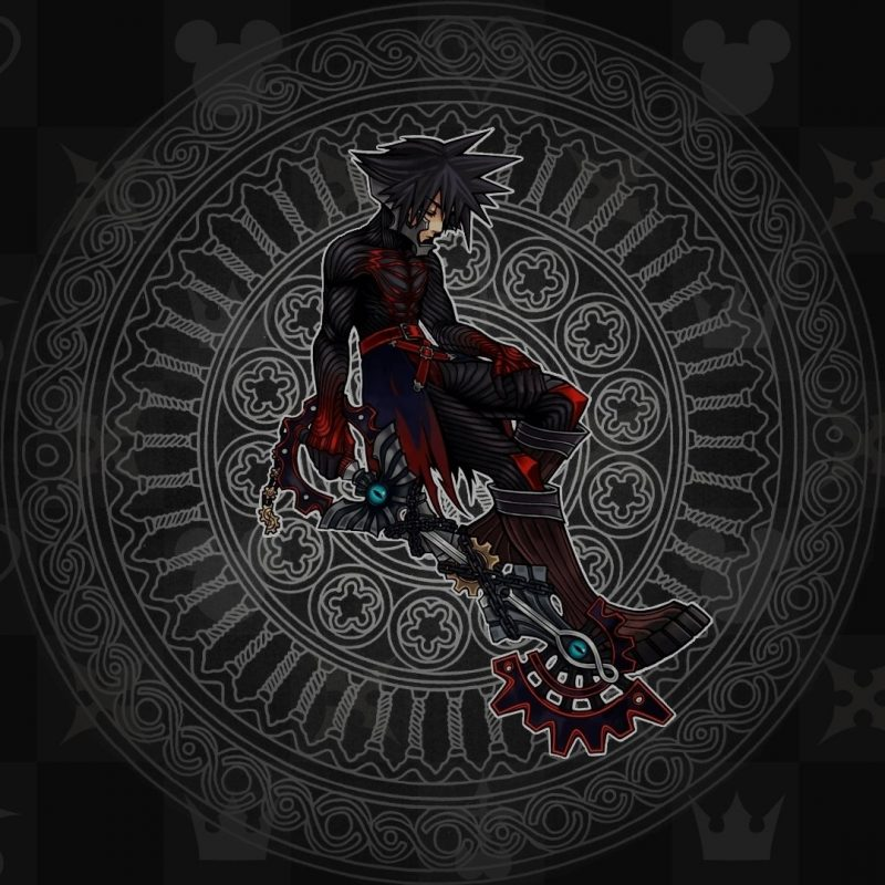 10 Top Kingdom Hearts 1920X1080 Wallpaper FULL HD 1080p For PC Desktop 2021 free download 86 kingdom hearts hd wallpapers background images wallpaper abyss 8 800x800