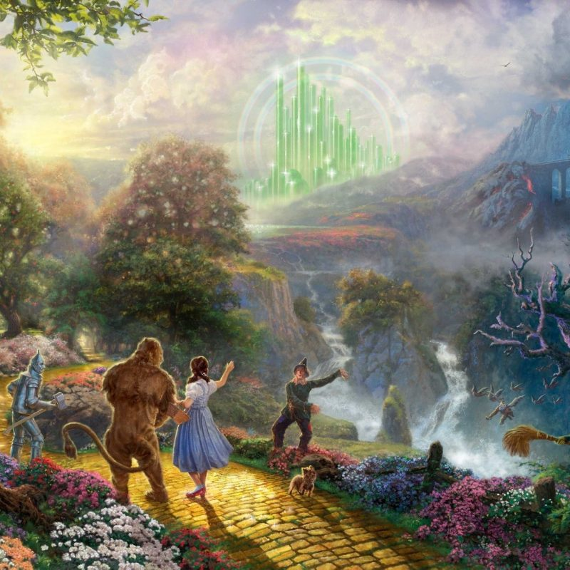 10 Best The Wizard Of Oz Wallpaper FULL HD 1080p For PC Background 2018 free download 86 the wizard of oz hd wallpapers background images wallpaper abyss 800x800
