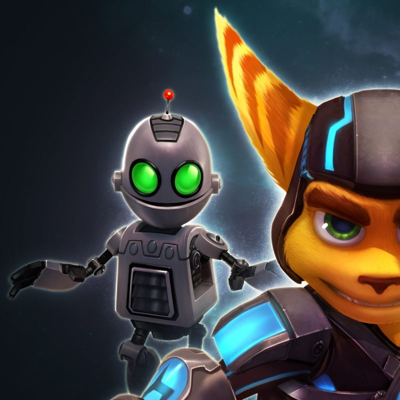 10 Best Ratchet And Clank Backgrounds FULL HD 1080p For PC Background 2018 free download 877711 ratchet and clank wallpapers games backgrounds 800x800