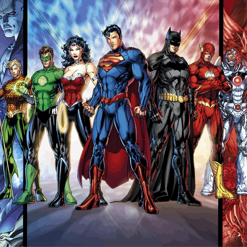 10 New All Dc Characters Wallpaper FULL HD 1080p For PC Desktop 2018 free download 878 dc comics hd wallpapers background images wallpaper abyss 800x800