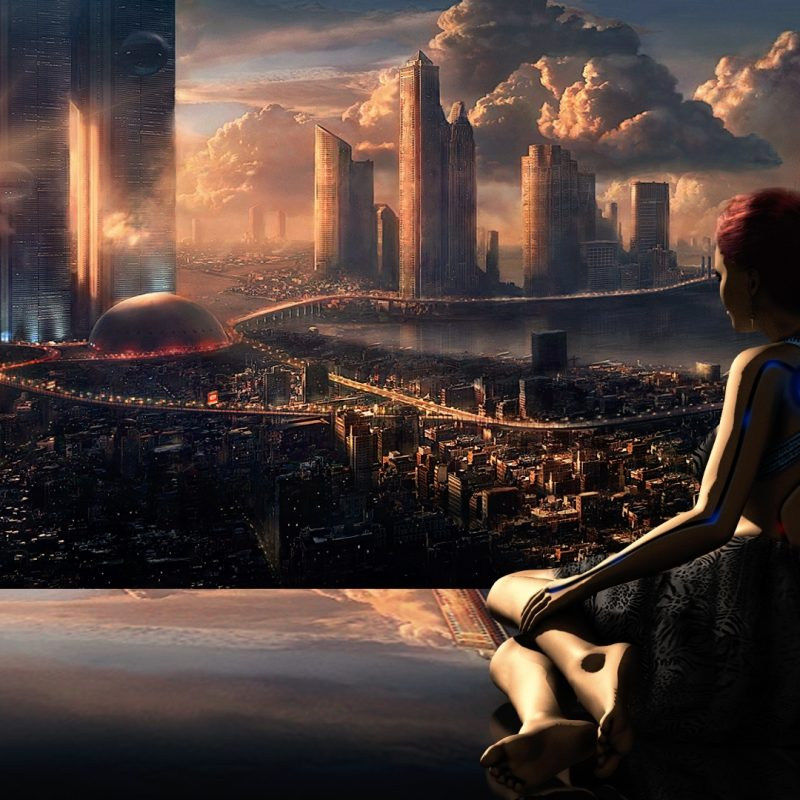 10 Latest Fantasy Sci Fi Wallpapers FULL HD 1920×1080 For PC Desktop 2020 free download 884607 sci fi wallpapers fantasy backgrounds 800x800