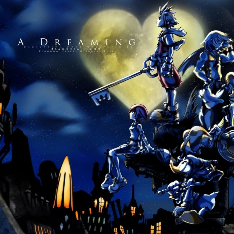 10 Latest Kingdom Hearts 1 Wallpaper FULL HD 1920×1080 For PC Desktop 2021 free download 89 kingdom hearts hd wallpapers background images wallpaper abyss 1 800x800