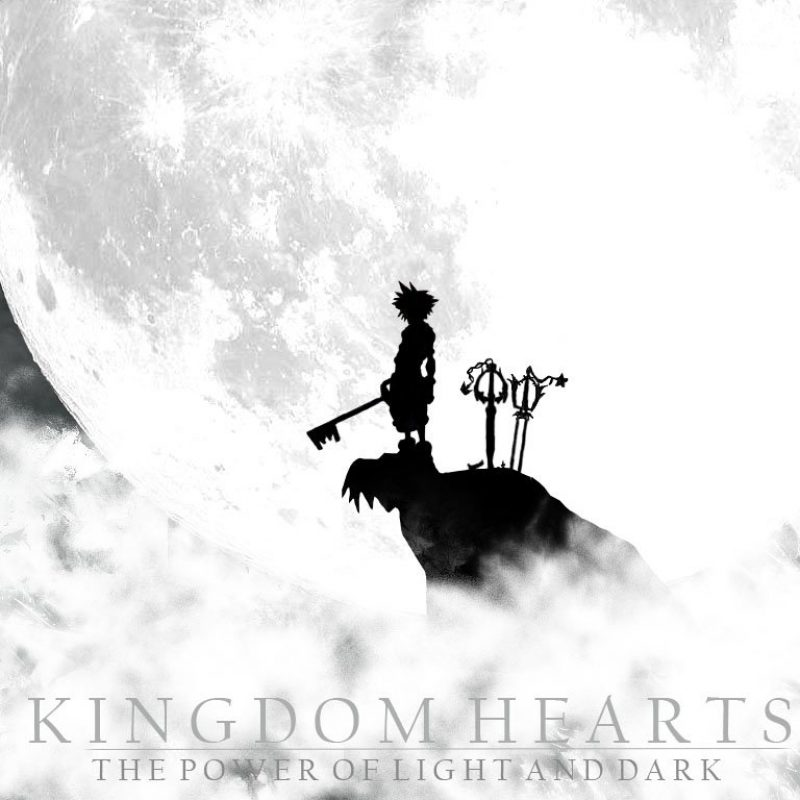10 Most Popular Kingdom Hearts Hd Wallpapers FULL HD 1920×1080 For PC Desktop 2020 free download 89 kingdom hearts hd wallpapers background images wallpaper abyss 14 800x800